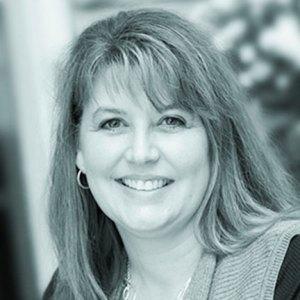 Carolyn Skaar