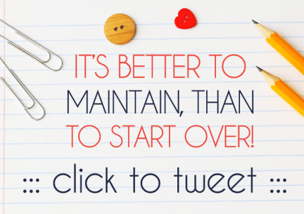 About-Me-Click-To-Tweet-Simply-Organize-Life-Pic