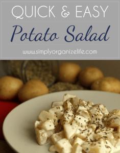 quick-and-easy-potato-salad-simply-organize-life