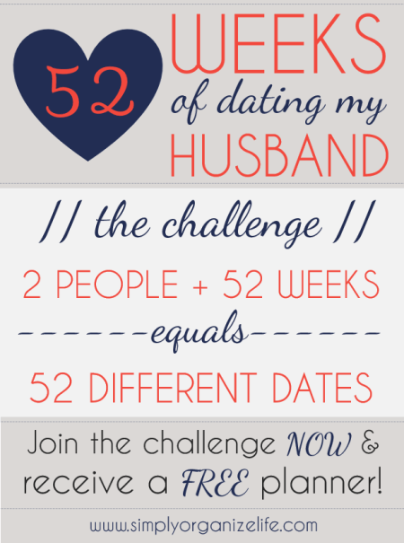 52-Weeks-of-Dating-My-Husband-Free-Planner-Simply-Organize-Life - (2)