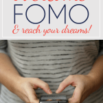 5-Ways-To-Overcome-FOMO-Simply-Organize-Life