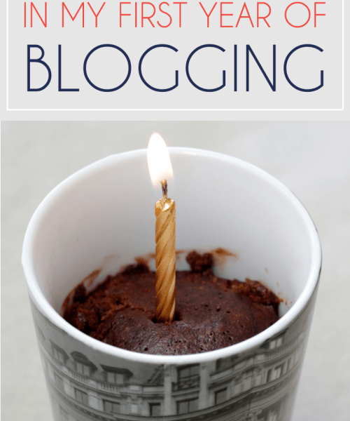 5-Things-I-Have-Learned-In-My-First-Year-of-Blogging-Simply-Organize-Life
