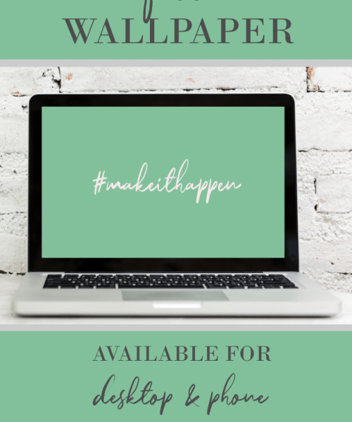 Wallpaper-Wednesday-Free-Download