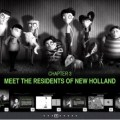 Frankenweenie characters 2012 images amp pictures becuo