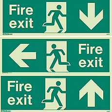 thomas table and chairs uk vanity chair mirror fire & safety signs