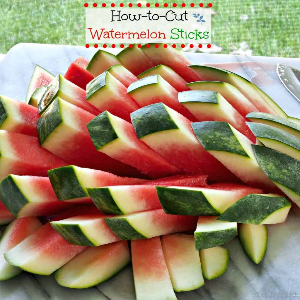 How To Watermelon Ab 111 1 P71001111 Jpg Fit 1024 1024