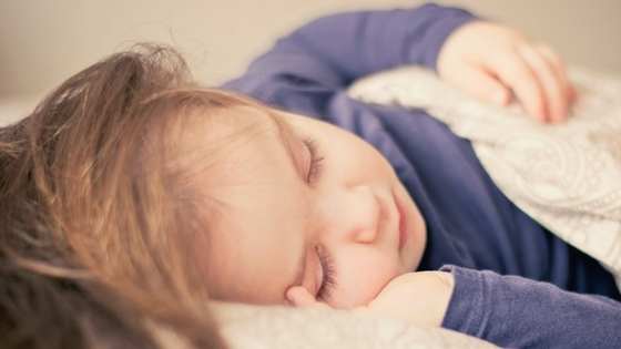 toddler sleep, sleep, toddler, how to stop your toddler from waking up too early, waking up too early, early, ok! to wake alarm clock, alarm clock,