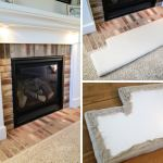 How To Baby Proof A Fireplace Diy Hearth Cushion Simply September