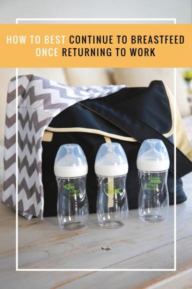breastfeeding, extended breastfeeding, how to breastfeed once returning to work, end of maternity leave, feeding baby, NUK bottles, best bottle for breastfeeding, my breastfeeding journey, pumping at work, pumping, how to have a good breastfeeding relationship, how to succeed with breastfeeding, breastfeeding, bottle feeding
