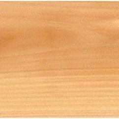 Kitchen Cabinet Doors Only Ceramic Sinks High Line Quality Araucaria Pine Internal Louvre Door