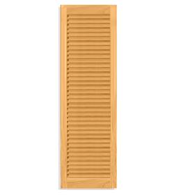 Louvre Door