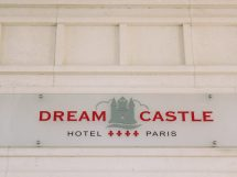 Vienna House Dream Castle Hotel Disneyland Paris