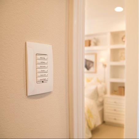 low voltage lighting simply smart