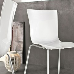 Chair Accessories In Chennai Folding Hooks Aria Contemporary White Chairs Pune Kochi