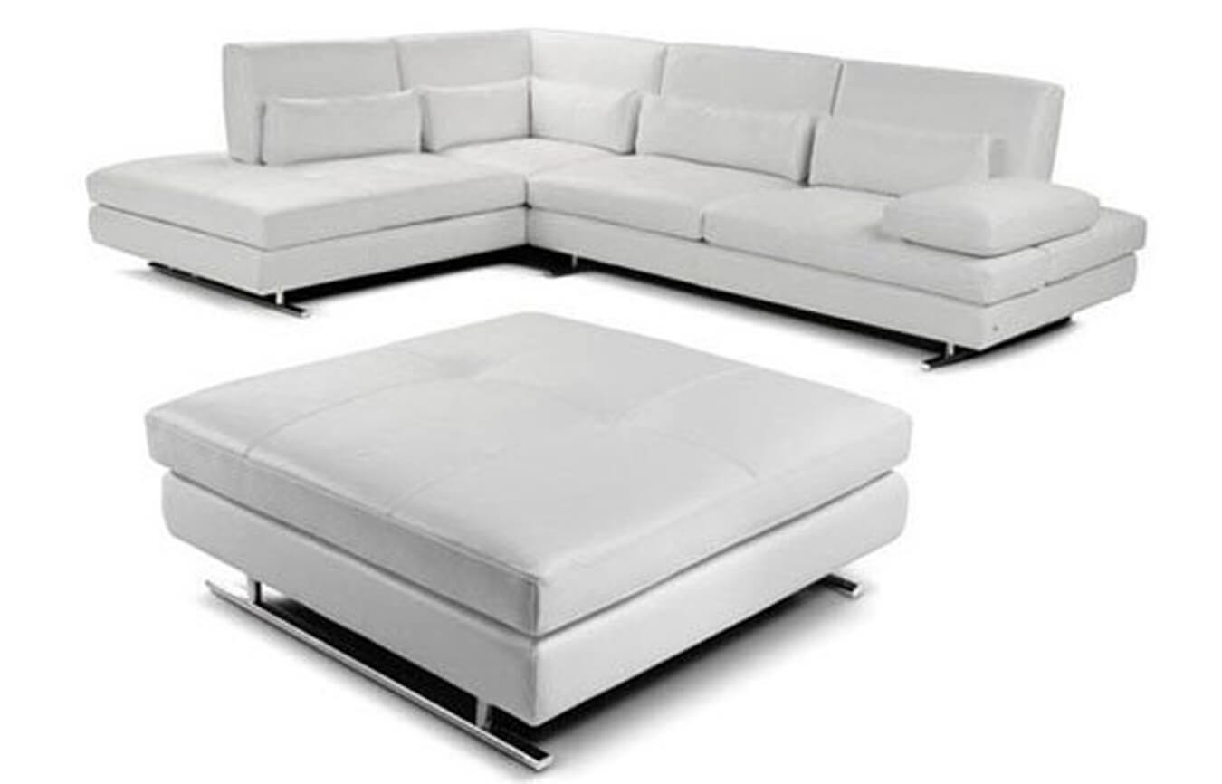 l shaped sofa designs pune purple gothic serena white leather sectional sofas bengaluru