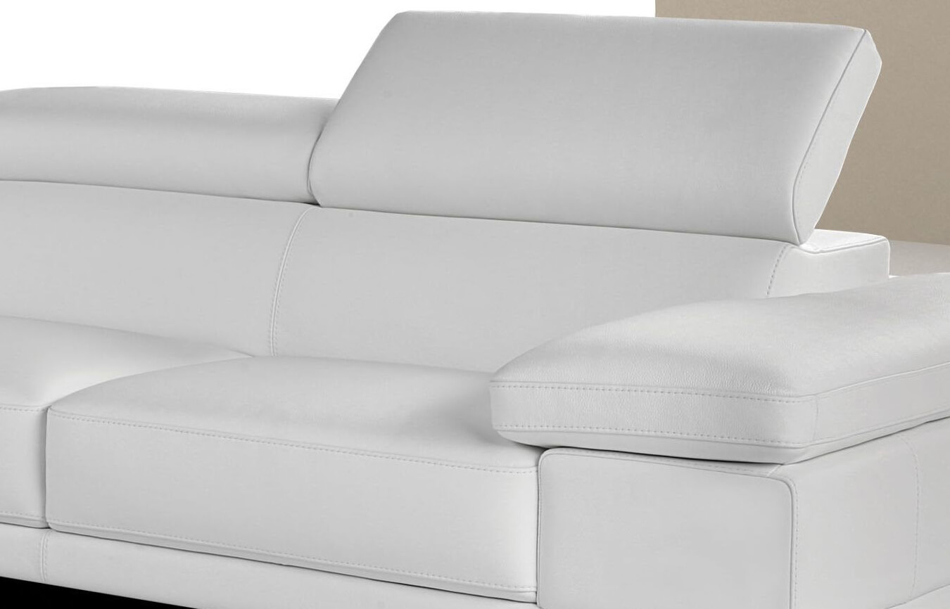 l shaped sofa designs pune waterproof pet cover uk domus modern leather chennai