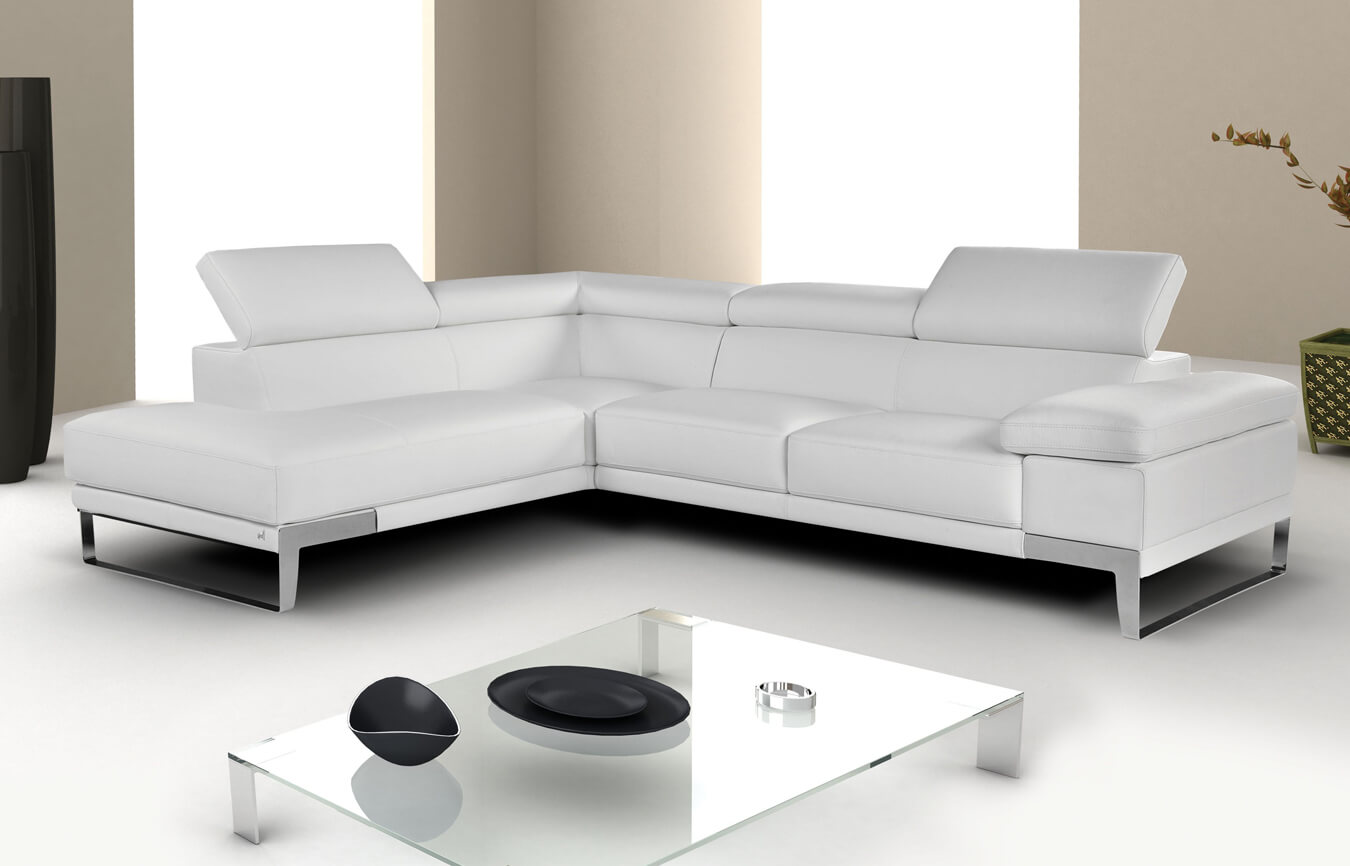 l shaped sofa designs pune best mattress protector for sleeper domus modern leather chennai