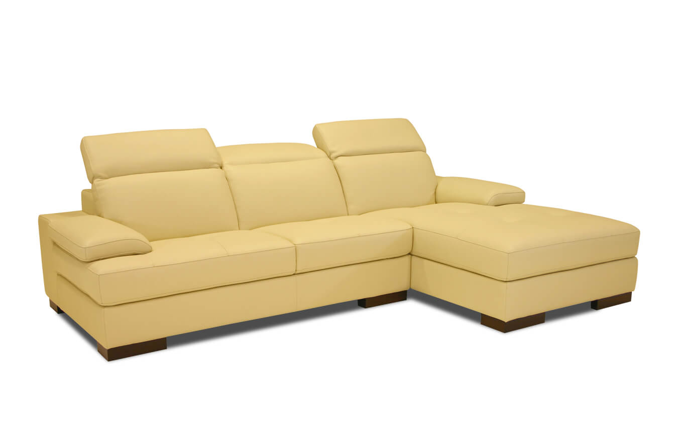 l shaped sofa designs pune sagging springs becker florence beautiful leather couch