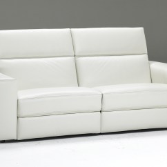 Theatre Sectional Sofa Bed Target Nz Brio Natuzzi Sofa_and_couches   Simplysofas