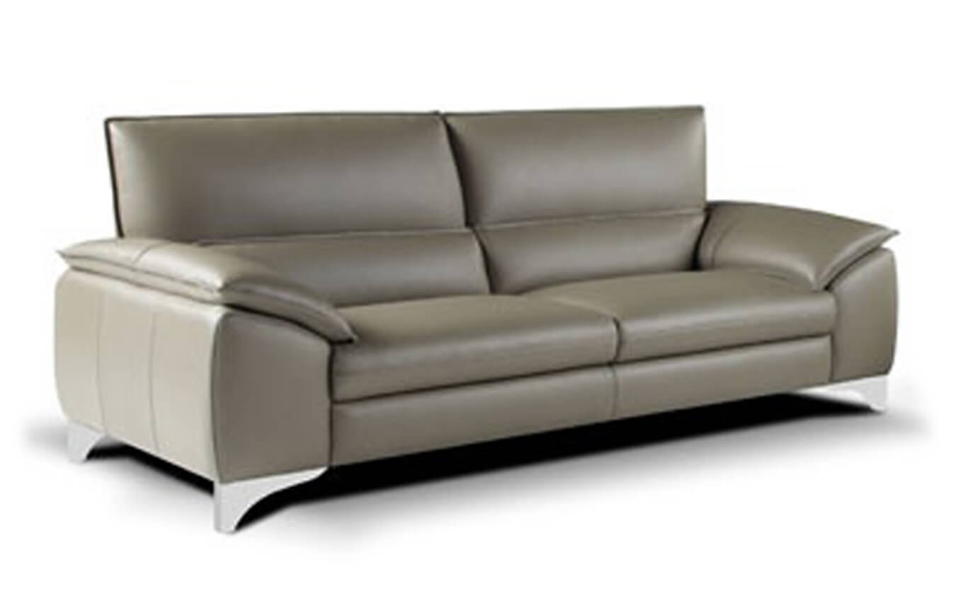 sofa set designs in pune throw pillow ideas nicoletti home leather sofas and couches italian furniture