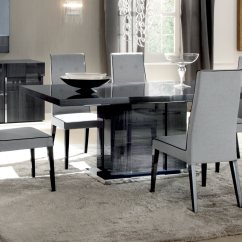 Tell City Chairs Pattern 4526 Target Counter Height Urban Home Interior Monte Carlo Alf Dining Tables Simplysofas Mahogany 27 Chair Spindles