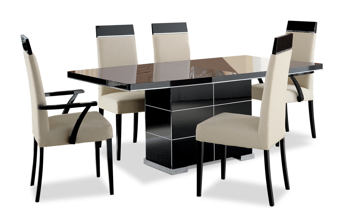 theatre sectional sofa hay mags prijs wooden & glass dining tables   folding table sets ...