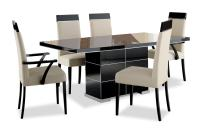 Wooden & Glass Dining Tables | Folding Dining Table Sets ...