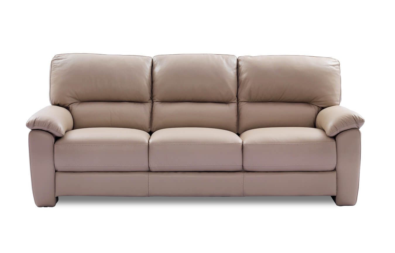 leather fabric for sofa india bailey legs sofas and couches simply