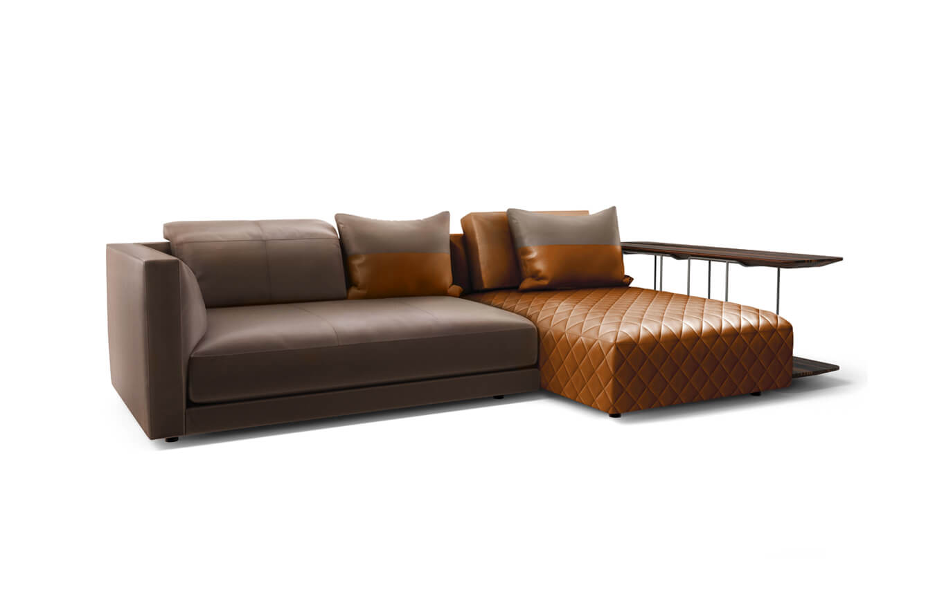 are natuzzi sofas good quality leather second hand recliners bengaluru