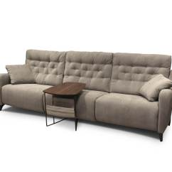 Good Leather Sofas In Bangalore Green Velvet Modular Sofa Couches Fabric Simply Bengaluru Kochi Chennai Coimbatore