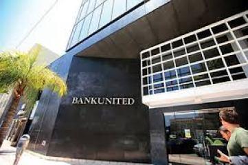 bankunited1