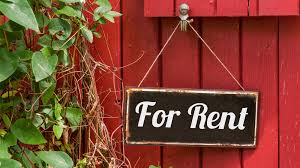 for rent4