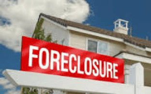 Elevated Foreclosures Continue in Florida.