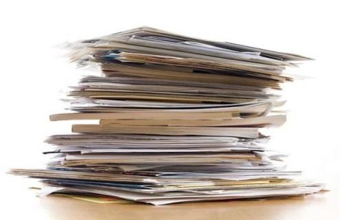 Decoding Sale and Loan Docs, Part 2.