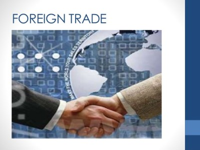 Foreign Trade Zones in Az