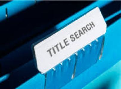 Why Do You Need Title Insurance? Part 2.