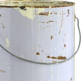 Avoid Lead Removal Liability.