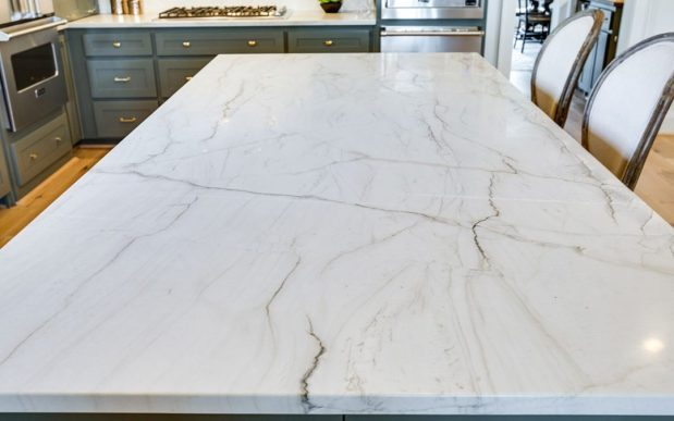 Most Popular Counter Top Choices.