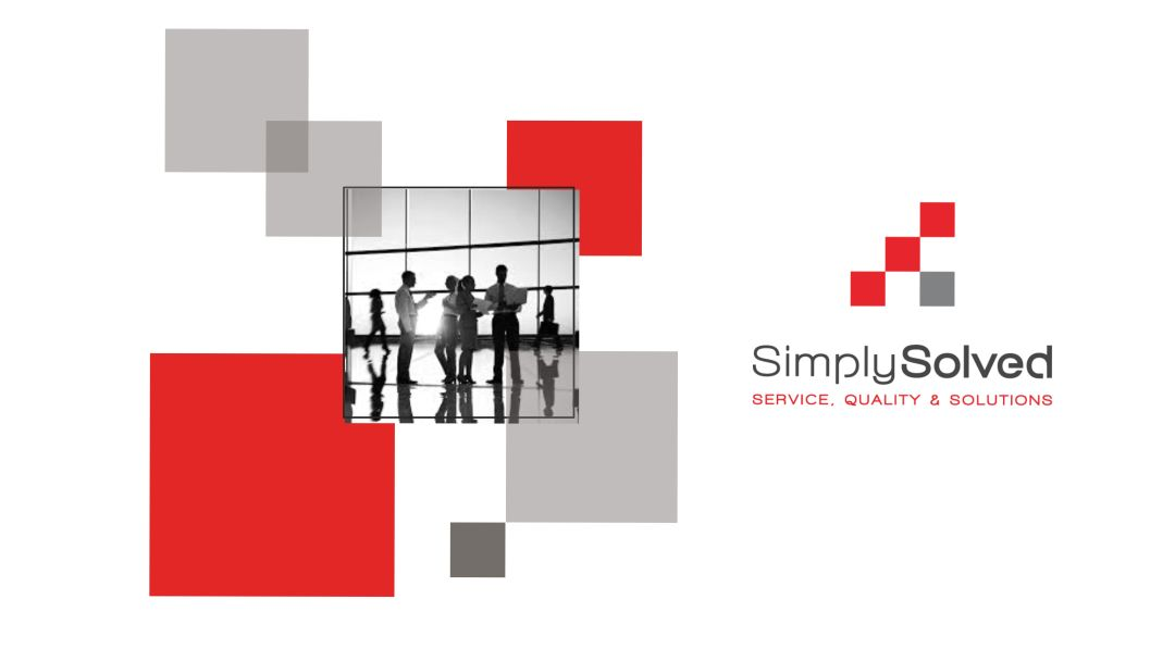 SimplySolved-Digital Brochure