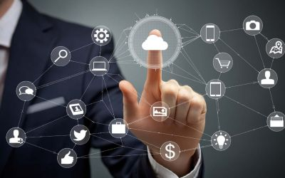 Cloud Vs On Premise IT System- Which Option Is Best For Your Business?