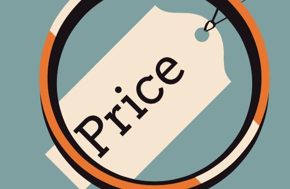 VAT Compliant Simply Solved Tax & VAT services Dubai UAE