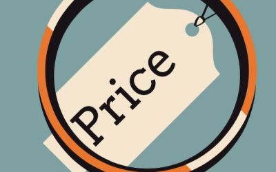 Are You Sure Your Prices To Consumers Are Displayed Correctly?