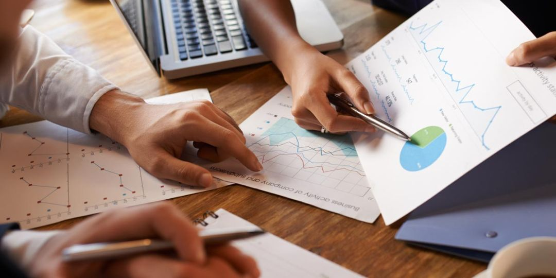 Audited Financial Statements
