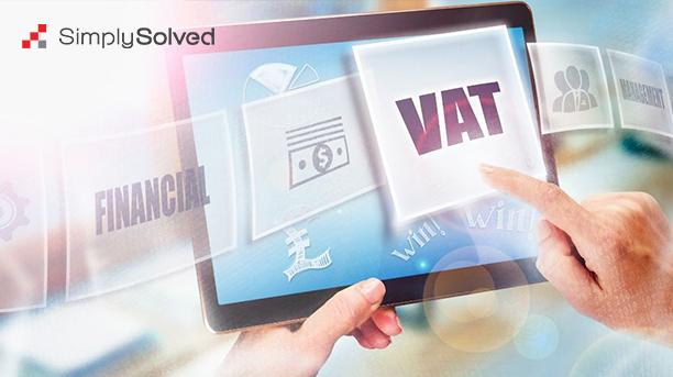 FTA Clarification VATP026 – VAT registration of 'Sole Establishments'