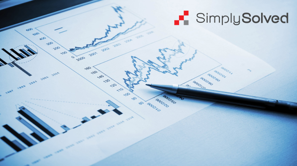 5 Reasons To Audit Your Financial Statements