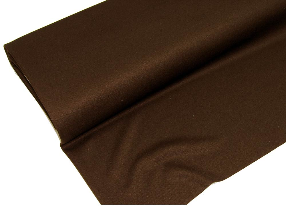 Speaker Grill Cloth Brown Speaker Grill Fabric For