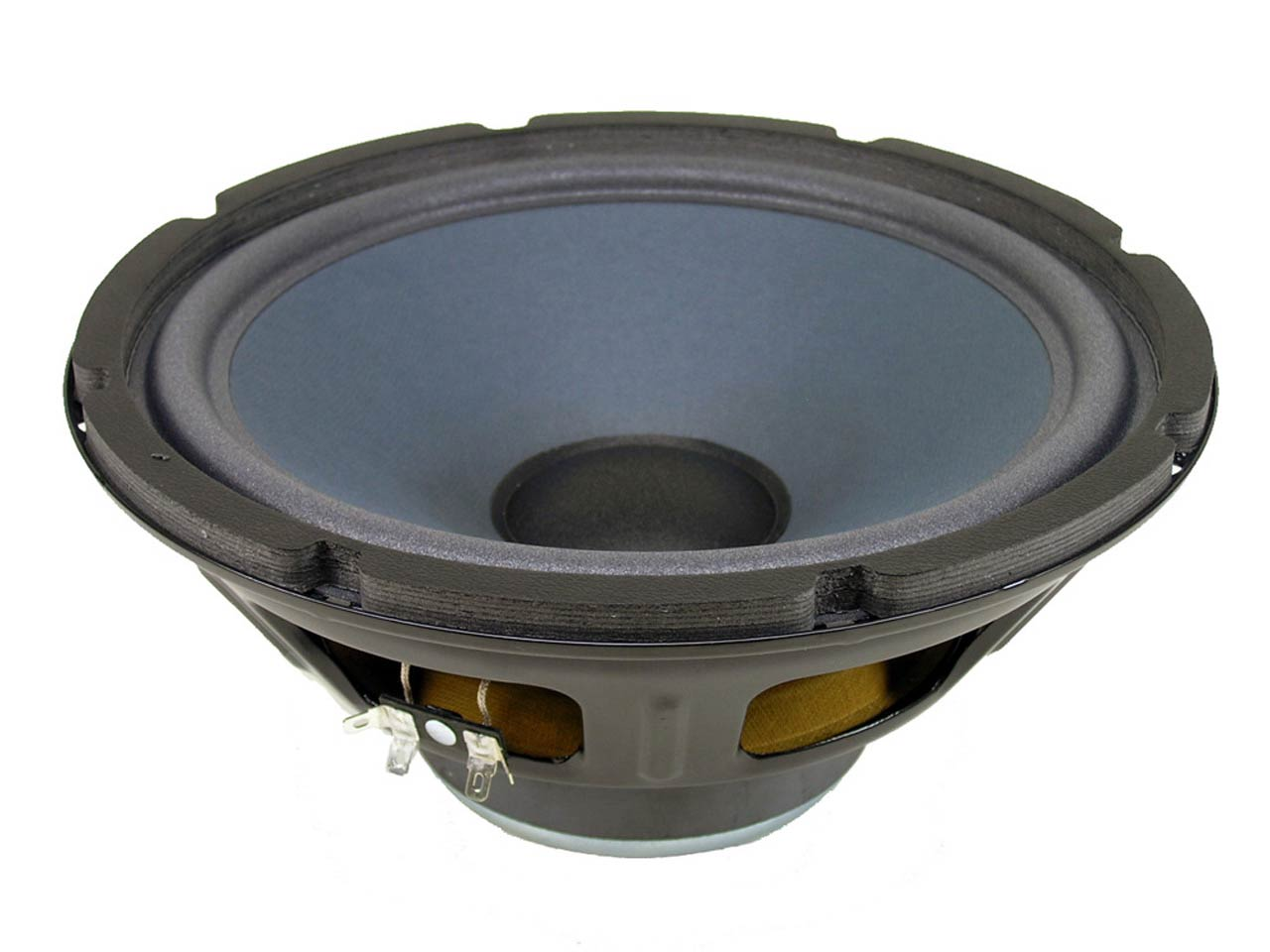 hight resolution of boston acoustics style 10 woofer