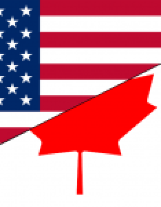 This page focuses on mattresses available in canadian and american shops click the following to see  uk ikea mattress bed sizes chart also full standard dimensions usa rh simplyspecialbedding