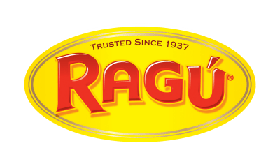 Ragu Logo One-Pot Unstuff...