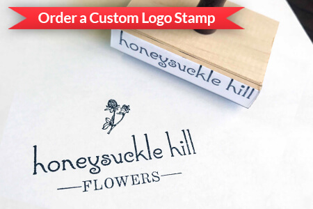 self inking stamps ink
